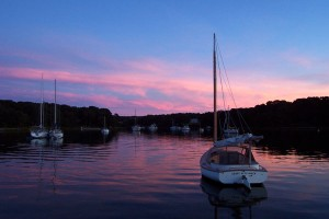 Sailonset Gallery